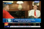 AirAsia CEO- Barriers in PH breaking down