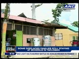 DepEd: All schools in Tacloban set for opening of classes
