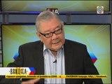 Belmonte: I don't believe Napoles