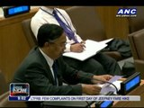 China accuses PH of trying to gain sympathy