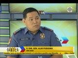 PNP: No VIP treatment for senators linked to pork scam
