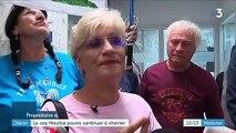 Oléron : le coq Maurice pourra continuer à chanter en toute légalité