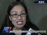 NCCA: Nora Aunor got most votes as National Artist