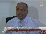 NBI releases new CCTV footage of hazing victim