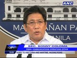 Youth groups file plunder raps vs Abad