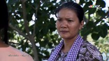 Phim HTV9 - Đảo Khát Tập 18 - Phim Việt Nam