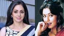 Bollywood Beauties Who Got Pregnant Before Marriage