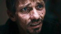 EL CAMINO: BREAKING BAD LE FILM Bande Annonce Teaser