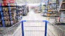 Walmart Keeps This Item in Stock Before Major Storms Because it's a Surprisingly Big Seller