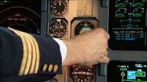 Crash du Rio-Paris : non-lieu pour Airbus et Air France, les familles indignées