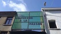 Théâtre: le Rideau de Bruxelles a enfin son chez-soi