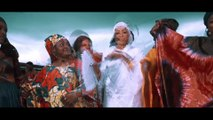 SAFAREL OBIANG ABOUGOR clip officiel HD