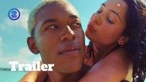Waves Trailer #1 (2019) Alexa Demie, Sterling K. Brown Romance Movie HD