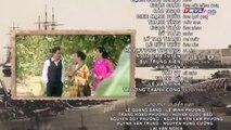 Tiếng sét trong mưa tập 5 ~ Phim Việt Nam THVL1 ~ Phim tieng set trong mua tap 6 ~ Phim tieng set trong mua tap 5