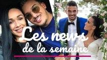 #NDLS : Julien Tanti et Manon Marsault VS Jazz et Laurent : La guerre est déclarée !