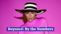 Beyonce's Footprint On Society