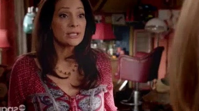 Switched At Birth Season 3 Episode 5 Have You Really The Courage