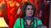 Mera Rab Waris | Episode 34 | 5th September  2019 | Har Pal Geo Drama