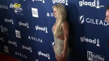 Britney Spears Debuts New Hair Color and Her Boyfriend Approves