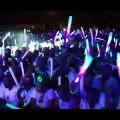 Admirez cette magnifique vidéo sur le HappyRun de cette année !