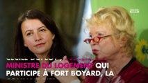 Cécile Duflot : Que devient l'ancienne ministre ?