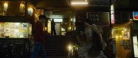 First Love Bande-annonce #2 VO (Action 2019) Masataka Kubota, Nao Ohmori