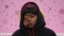 How Tierra Whack is reviving the art of hip-hop videos
