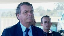 Bolsonaro crea polémica al defender el Golpe de Estado en Chile de 1973