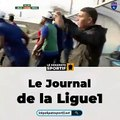 Le Journal de la Ligue1 - Episode 3  (Saison 19/20)