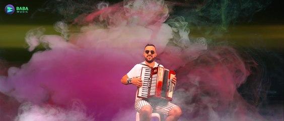 Gunay Shen i Stefani ft. Sali Oka - Bona Sera / Гюнай Шен и Стефани ft. Сали Ока - Бона Сера (Ultra HD 4K - 2019)