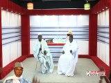 Abdoulaye Wade dans Kouthia Show Show 05 Septembre 2019