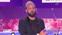TPMP : Mika écarté du jury de The Voice ?