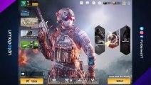 LA CUENTA ATRÁS HA EMPEZADO...  Call of Duty Mobile - Gameplay en Español_HIGH