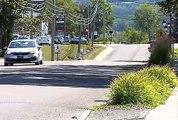 Taxe sur l'essence :  allocations bonifiées aux municipalités