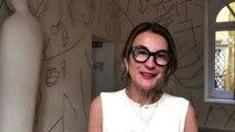 Valente: per noi Museo Madre di Napoli deve essere anche comunità