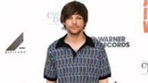 "Louis Tomlinson Releases Latest Solo Single ""Kill My Mind"" 