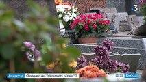 Assurances obsèques : attention aux mauvaises affaires