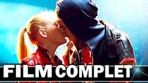 Hip Hop Lover - Film COMPLET en Français
