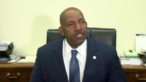 Full Press Conference: Chief of Police Lyle Martin of the BPD Issues Statement
