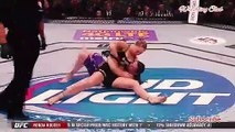 5 times Ronda Rousey breaks arms on her opponents | Ronda Rousey | Ronda Rousey Arm Bar Submission | Wrestling Club