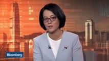 China Needs to Stabilize Growth by Adding Stimulus: Deutsche Bank