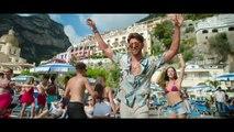 Ghungroo Song | War Movie | Hrithik Roshan, Vaani Kapoor - Vishal and Shekhar ft, Arijit Singh, Shilpa Rao - YouTube