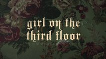 GIRL ON THE THIRD FLOOR (2019) Trailer VO - HD