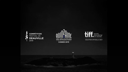 The Lighthouse Film Bande Annonce