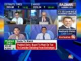 Market expert Mitessh Thakkar recommends buy calls on these stocks