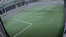 09/06/2019 00:00:04 - Sofive Soccer Centers Rockville - Anfield