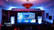 Kangana Ranaut & Isha Foundation Host 'Cauvery Calling' Campaign