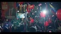 Date et bande-annonce pour la saison 2 de Jack Ryan sur  Amazon Prime Video