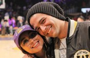 Sarah Hyland and Wells Adams' first date was a 'real trial by fire'