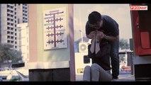 Apit Riyadi - Jangan Kau Pergi (Official Music Video)